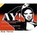 Ana Yerno, Christian Brun Guitariste