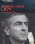 Bernard Henri Levy, Eric Dahan, christian Brun