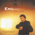 Emil, Christian Brun, Guitariste