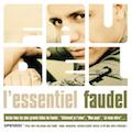 Faudel, Christian Brun, Guitariste