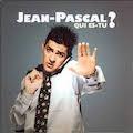 Jean Pascal, Christian Brun, Guitariste