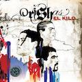 Orishas El Kilo, Guitariste Christian Brun