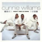 Cunnie Williams, Christian Brun